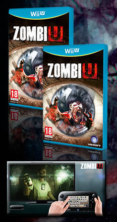 zombiu download game